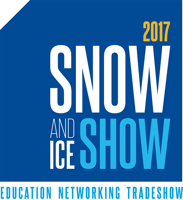 Snow and Ice Show 2017