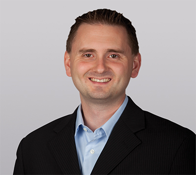 VALLEY VIEW, Ohio – GIE Media, Inc., parent company of Lawn & Landscape  magazine, has announced the promotion of Brian Horn to editor of Lawn &  Landscape ... - GIE Media, Inc. - GIE Media Names Brian Horn Editor Of Lawn